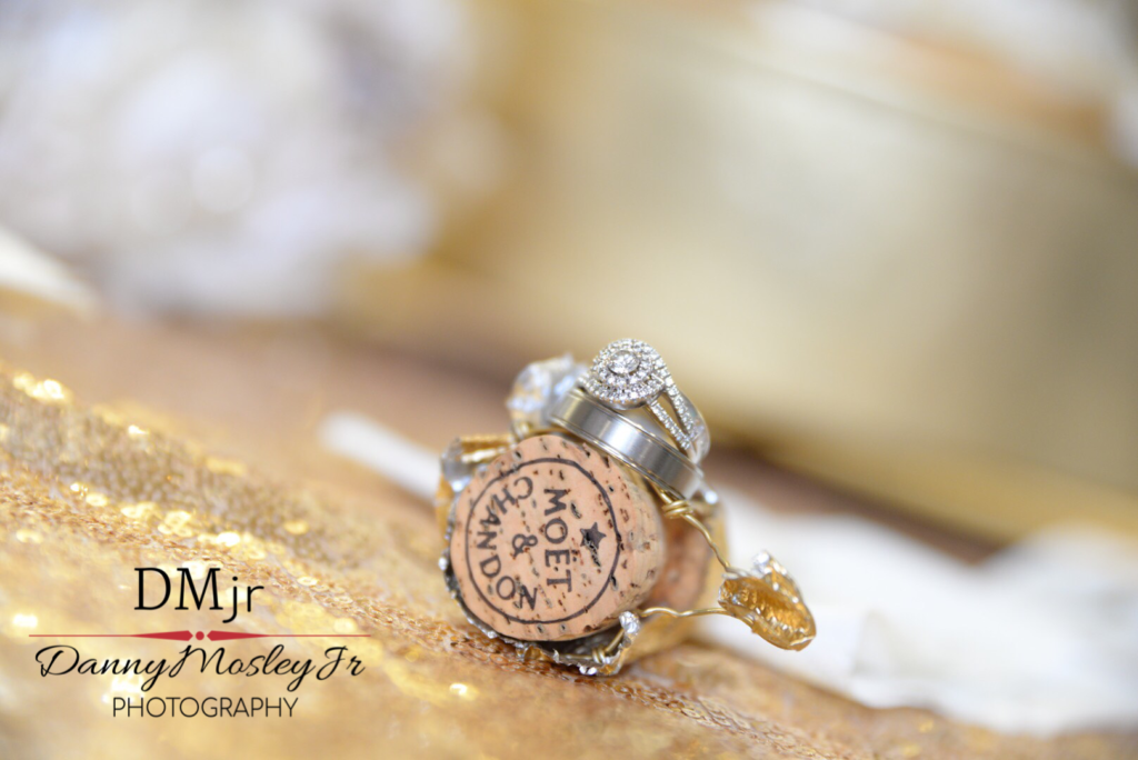 danny mosley jr photography wedding ring