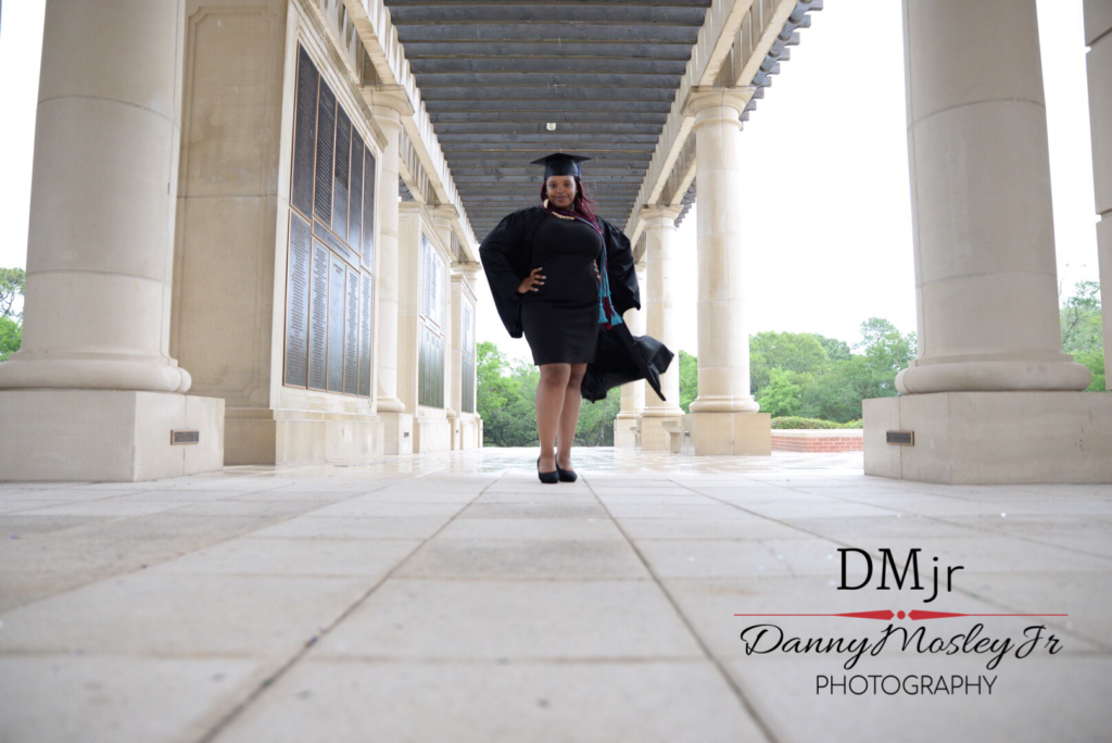 danny mosley jr photography gradution