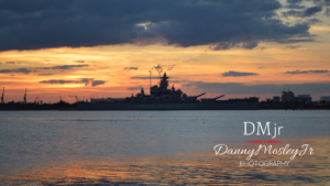 danny mosley jr photography battleship
