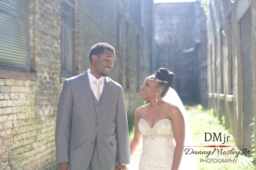 danny mosley jr photography wedding